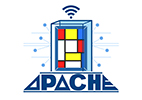 Apache Project Logo